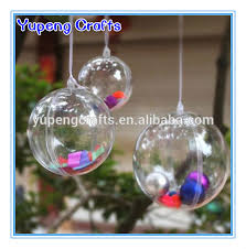 baubles baubles suppliers and manufacturers