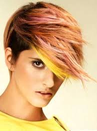 2015 hair color for women short hair color ideas 2014 2015 short hairstyles 2016 2017