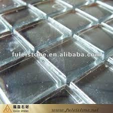 transparent plastic mosaic tile grid buy plastic mosaic tile