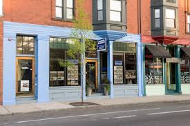 beautiful boston home design photos amazing design ideas luxsee us