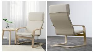 fauteuille chambre étonnant salon tendances et choisir un fauteuil pour la chambre de