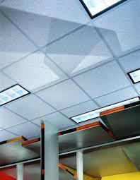 cgc radar basic acoustical ceiling panels