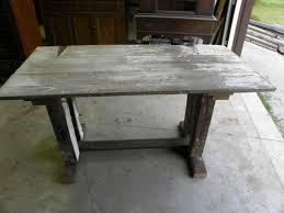 barn door dining table farmhouse barn door dining table dining table design ideas