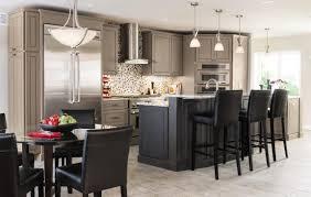 modern kitchen look diamond anden door style on maple with sand dune u0026 storm finishes