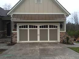 Overhead Door Atlanta Garage Designs Our Gallery Raynor Overhead Door Sales Raynor