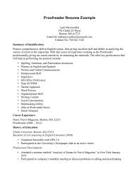 example of resume with no experience medical assistant resume examples no experience template design medical assistant resume with no experience getessay biz pertaining to medical assistant resume examples
