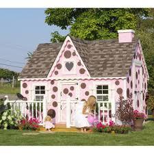 decoration ideas sweet design exterior decoration ideas with