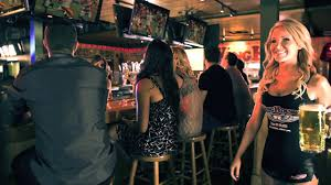 Winghouse Sports At The Winghouse Youtube