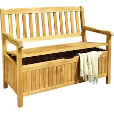 Outdoor Storage Bench Outdoor Storage Bench Black 5 Best Outdoor Benches Chairs