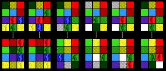 hoshen stones file hoshen solutions png wikimedia commons