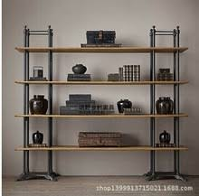 Wall Mounted Bookcase Shelves Compare Prices On Wall Bookcase Shelves Online Shopping Buy Low