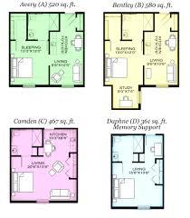 basement apartment floor plans u2013 laferida com