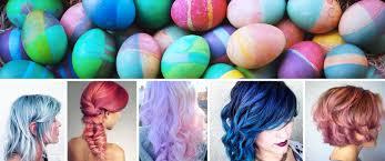 easter egg inspired styles by eden