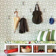 organized kids u0027 spaces martha stewart