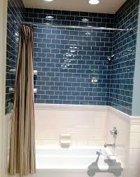 kitchen bath ideas subway tile bathroom ideas subway tile bathroom remodel subway tile