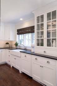 186 best timeless kitchens images on pinterest dream kitchens