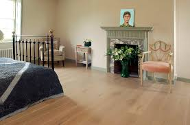 bedroom floor bedroom oak floor home deco plans