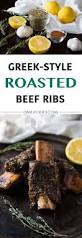 get 20 beef ribs recipe ideas on pinterest without signing up