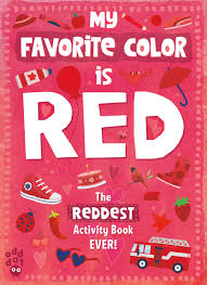 how do i the right color for my kitchen cabinets my favorite color activity book dot johnson
