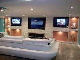 home theater design on a budget simple home theater design group on a budget beautiful in home
