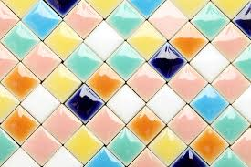 Paint Bathroom Tile by How To Paint Bathroom Tiles Hipages Com Au