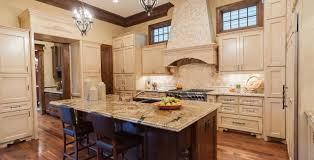 custom built kitchen island kitchen custom kitchen island design pricing cabinets staten