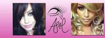 Makeup Classes San Jose Ca Asal Makeup Artist Home Facebook
