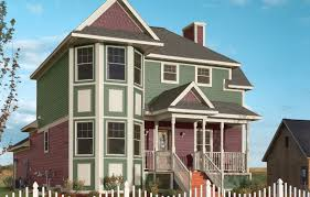 home design exterior 42 stunning exterior home designs
