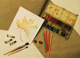 linen writing paper linen 100 fabric natural textile neutral colour brown eco 11 00