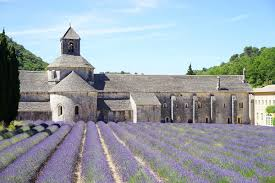 top places to visit in france from the capital to the french