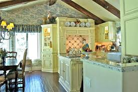 kitchen furnishing ideas kitchen decor pictures coasttoposts com