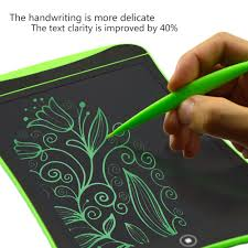 e paper writing tablet buy paper tablet from trusted manufacturers suppliers exporters 2017 lcd drawing pad kids writing tablet