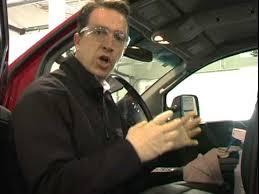 Car Interior Smoke Bomb Car Detailing Car Detailing Remove Odor Youtube