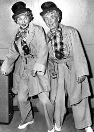 Ricky Ricardo Halloween Costume 226 Love Lucy Images Lucille Ball Love
