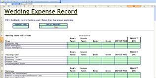 budget timeline template sample budget calendar business u risk