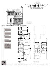 building plans for house 600 best plan a home images on house floor plans