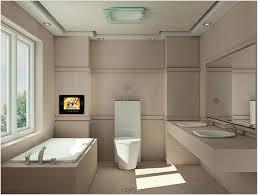 Art Deco House Designs Bathroom Bathroom Remodel Ideas Small Master Bedroom Interior
