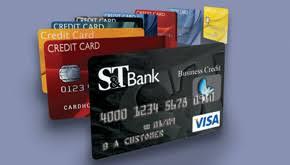 Rewards Business Credit Cards S U0026t Bank Business Financing Solutions Credit Card Business