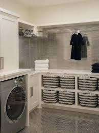 laundry room cabinets storage the home depot utility horizon 105