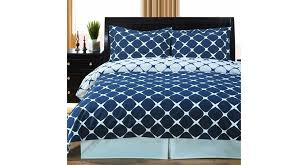 can i use queen sheets on a twin xl bed bedding queen