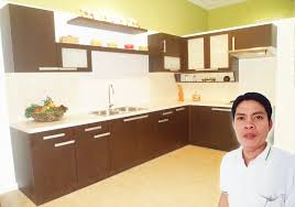 Kitchen Cabinets Makers Kitchen Cabinet Makers In Philippines Kitchen