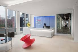 Top Office Furniture Companies by Mesmerizing Office Interior Design Agency Margulies Perruzzi