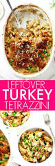 how long are thanksgiving leftovers good for 71 best images about thanksgiving on pinterest thanksgiving