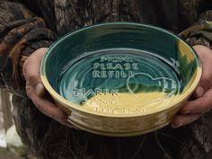 personalized pie plate ceramic ceramic casserole dish w lid on onekingslane kitchen items