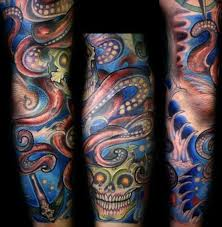 color sleeve picture at checkoutmyink com
