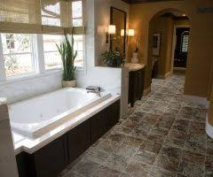 kent pick paint color bathroom beach style with paneling no