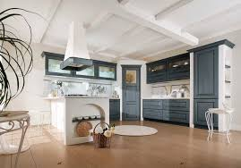 kitchen collections com furniture modern kitchen furniture designs and collections modern