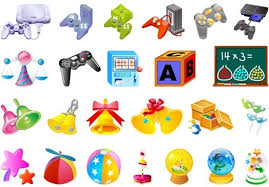 Free Designs For Toy Boxes by Toy Box Free Vector Download 3 558 Free Vector For Commercial