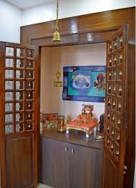 interior design for mandir in home pooja room designs for indian homes pooja room room puja room
