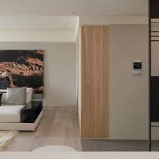 Easy Room Divider Interior Beautiful Room Divider Screens For Your Home Interior